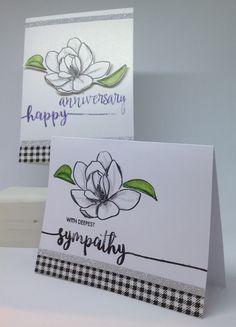 Handmade Greetings, Greeting Cards Handmade, Happy Anniversary, Ark, Design, Happy Brithday, Design Comics