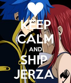 Ship jerza :D