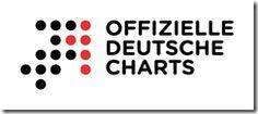 """NEWS:  Jetzt ist es offiziell: """"Schrei nach Liebe"""" auf Platz 1 der Offiziellen Deutschen Charts"""