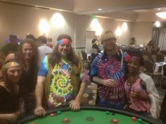 70's themed casino night. Casino Night, Fun, Lol, Funny