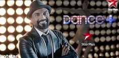 Dance Plus (+) 3 Audition Dates, Venues, Time | Star Plus