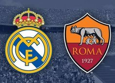 Get Real Madrid CF vs AS Roma 2015 International Champions Cup live football match telecast, broadcasting networks and television channels list.