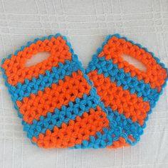 Uzun Banyo Kesesi #lif #knitting #ceyiz #örgü #elisi #hobi