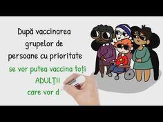 Conuri de molid și vene varicoase