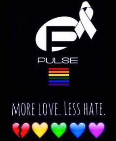 Pulse night club orlando......BOY,....DO I AGREE WITH THIS ONE PEOPLE.....WHAT SAY YOU.? Love Always Wins, Just Love, Orlando Strong, Different Types Of People, In Cold Blood, Love People, Night Club, Hate, Foundation