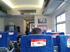 Back to Guangzhou with Train 190 HK $
