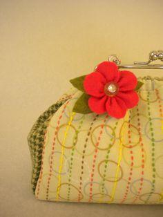 Harujion Design: My Little Shop is Now Open!