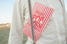 popcorn fun by Britta Schunck Fotografie