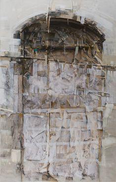 Malarstwo | Adam Pilorz Obraz olejny na płótnie 140 x 90 cm Zapraszam do mojego artystycznego świata Fotografia, Modern Art Paintings, Painting Abstract, Pictures