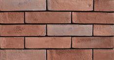 Brick: Vandersanden Frode ECO-Brickslip