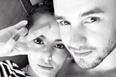 Cheryl Cole, 33, dating One Direction's Liam Payne, 22 (photos) - https://www.thelivefeeds.com/cheryl-cole-33-dating-one-directions-liam-payne-22-photos/