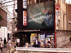 http://www.rentapartmani.com APARTMANI BEOGRAD // APARTMANI U BEOGRADU // SMEŠTAJ U BEOGRADU // BELGRADE ACCOMMODATION // BELGRADE APARMTENTS CALL NOW!!! +381 63 330 017 #apartmanibeograd #beograd #srbija #belgrade #serbia