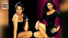 Real Life Bollywood Sisters   Real Life Bollywood Brother Sister Jodi's