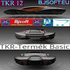 TKR 11-eBook hirdetés Kiadás / Szlogen 21st, Shopping, Store, Link, Larger, Shop