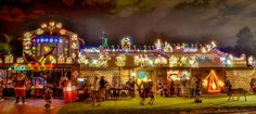 Photo Shot taken with NIKON 24 shares, 42 likes and 1226 views. Christmas In South Africa, Nikon D5100, African Safari, Competition, Fair Grounds, Travel, Viajes, Trips, Traveling