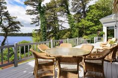 Zillow has 72 homes for sale in Chatham MA matching Garden Patio. View listing photos, review sales history, and use our detailed real estate filters to find the perfect place.