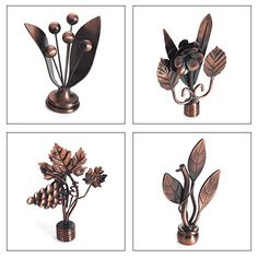 Szone have the team to create your window curtain decoration ideas to life, design and manufacture best suitable curtain rod, curtain track and curtain accessory for your window. Curtain Finials, Curtain Accessories, Window Curtains, Diy Bedroom, Different Styles, House, Design, Decor, Haus