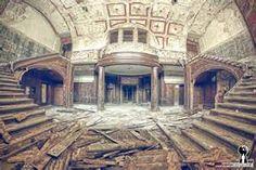 bełcz wielki pałac - Bing images