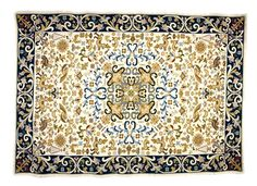 Arraiolos rugs Blankets, Portugal, Lamps, Spaces, Pillows, Rugs, House Styles, Shop, Crafts