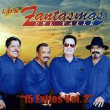 awesome LATIN MUSIC - Album - $7.99 - 15 Exitos, Vol. 2