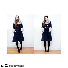 From @strobevintage ・・・ Catch our Winter Sale. So many beautiful things to browse @strobevintage #indiancotton #grunge #90s #outfit #etsy #vintage #vintagedress #vintagecoat #vintagestyle #vintageshop #lookoftheday #amazing #winterstyle #vintagefurs #antique  #stylish #flogger ##60s #70s #hippie #boho #bohemian #asos #bohemian #chic #denim #wiw