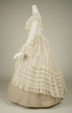 Modelo 1860