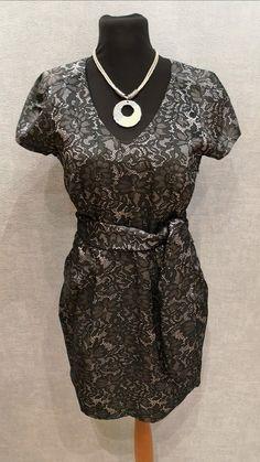 Sukienka roz. 38 - Vinted Asos, Formal Dresses, Fashion, Dresses For Formal, Moda, Formal Gowns, Fashion Styles, Formal Dress, Gowns