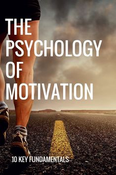What is the psychology behind motivation? This article examines the research on motivation and reviews the implications. The conclusion reached is contrary to what you may believe.