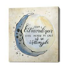 Tablou după o ilustrație de Mădălina Klement Photoshop, Cover, Books, Art, Art Background, Libros, Book, Kunst, Performing Arts
