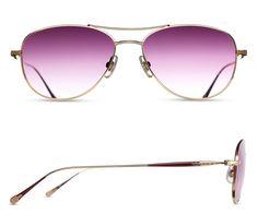 9af0644c3 Sun | Matsuda Eyewear Eye Glasses, Eyewear, Glasses, Glasses, Eyeglasses