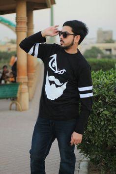 M. Sheheryar Naseer in black T shirt and blue jeans sunglasses pose    #MuhammadSheheryar #MuhammadSheheryarNaseer #MSheheryarNaseer #SheheryarNaseer #MSheheryar #Sheheryar  #Sheheryar_SEO #Sheheryar_WebDeveloper #Sheheryar_SEOSpecialist #BlueJeans #BlackShirt #BlacKTshirtandblue jeans #Men #Handsome #Fashion #Style