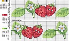 Meyve Desenleri örgü Desenleri Örgü örgü Desenleri Modelleri