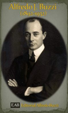 Alfredo Jesús Buzzi