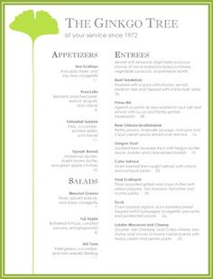 124 best fine dining menu images on pinterest cooking recipes