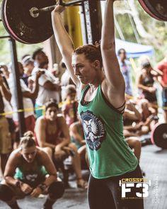 Box Beast Apparel Women's Tank Top  Make Results