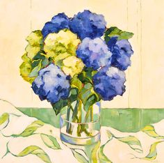 home page image - hydrangea in blue./>  <!--Content ends here-->  </div> </div>  <div id=