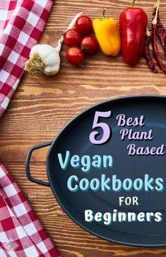 vegetarian diet for beginners 50 delicious recipes and 8 weeks of diet plans vegetarian cookbook volume 1