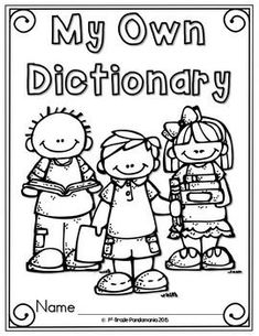 {FREE} Welcome to School Coloring Pages for Back to School