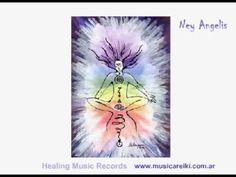 Musica reiki para lo chacras Reiki, Chakras, Camera Phone, Zen, Celestial, Musica, Flowers, Chakra, Camera
