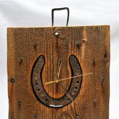 Wyroby ze starego drewna – Google+