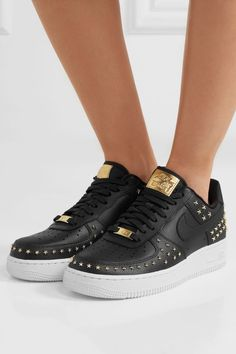 reputable site 99af0 d866f Nike Air Force 1 07 LX