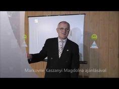 Lelkünkkel való helyes bánásmód Szedlacsik Miklós Markovné Kaszanyi Magd...