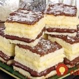 Clean Recipes, Diet Recipes, Breakfast Recipes, Dessert Recipes, Torte Cake, Recipes For Beginners, Food Videos, Tiramisu, Cheesecake