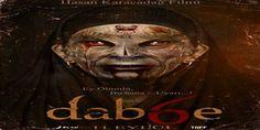Merhaba Arkadaşlar Şimdi sizler ile Türk Korku filmi olan Dabbe Filmini Paylaşacağım.Dabbe - Dabbe 6 (2015) Yerli Film - indir