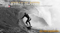 Love Kelly Slater