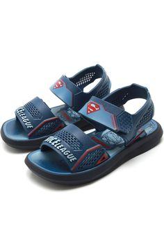 Azul em Feminino Sapato – cloviscalcados