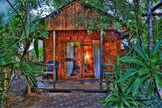 Garden Cabin by mighty-underdog.deviantart.com on @deviantART