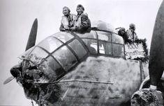 Osprey Aircraft, Osprey Publishing, Battle Of Britain, Luftwaffe, World War Two, Wwii, Batman, Coding, France