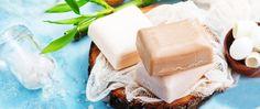 Aloe Vera, Propolis Creme, Avocado, Forever Aloe, Body Soap, Face And Body, Health Care, Food, Lifestyle