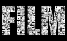 Black and white movies typography film filmmaking Wallpaper. Fresh HD wallpapers for your desktop. Technology Logo, Science And Technology, Filmmaking Quotes, Fade Out, Jude Law, Jason Statham, Rachel Mcadams, Background Pictures, Science Art